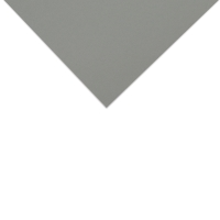 Gray, Pkg of 25