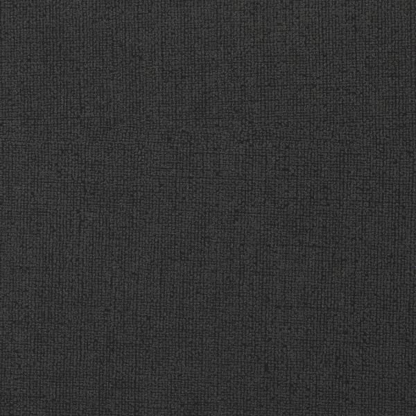 American Vintage Matboard, Black Denim