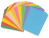 Hygloss Bright Tag Paper