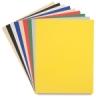 25-Sheet Assortment