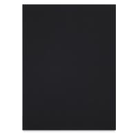 Pacon Chalkboard Poster Board