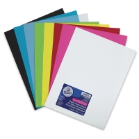 Pacon Plastic Posterboard