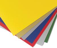 Elmer's Colored Foam Board