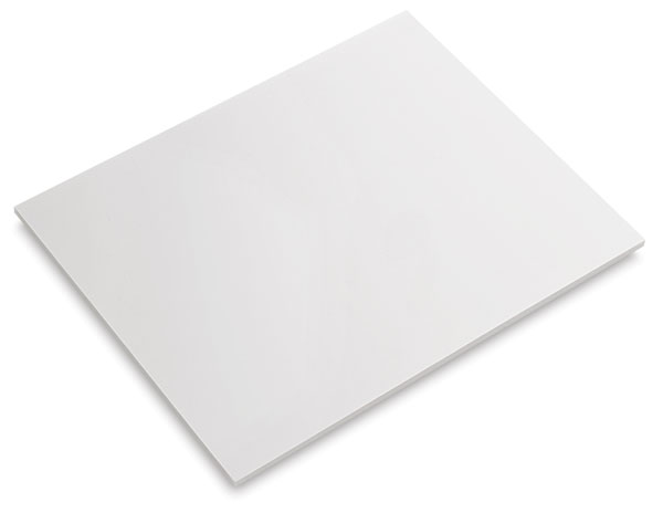 Foam Board Sheet