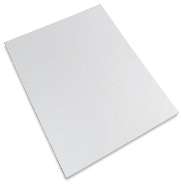 Foam Board, 1 Sheet