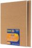 Elmer's Cork Foam Board