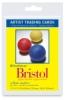 300 Series Vellum Bristol