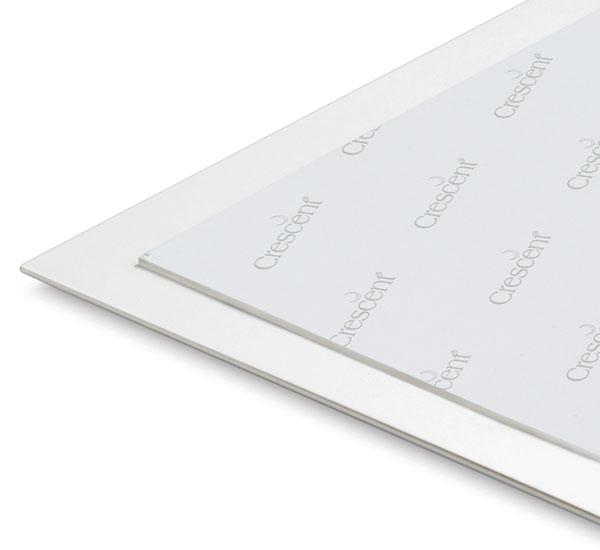 No. 100 Board