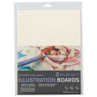 No. 300 Board, Pkg of 2