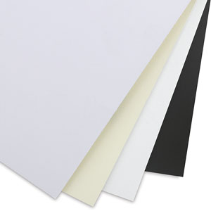 Canson Art Boards - BLICK art materials