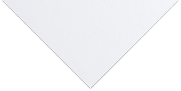 Pure White Drawing Art Board