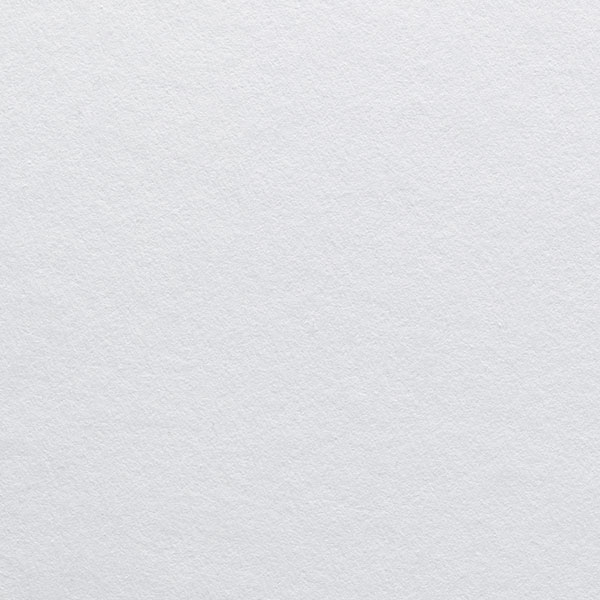 Pure White Drawing Art Board