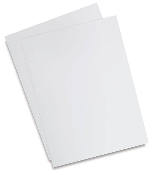 Canvas Boards