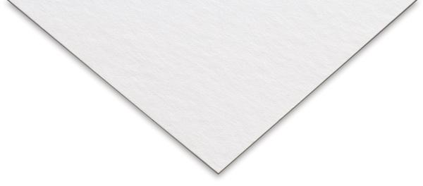 Illustration Board, White, Cold Press