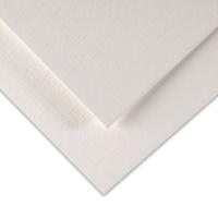 Canva-Paper Art Board