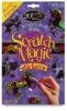 Scratch-Art Scratch Magic Stickers