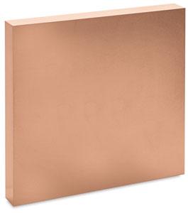 Copper Panel