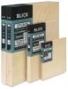 Blick Birch Wood Panels