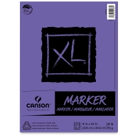 Canson XL Marker Pads
