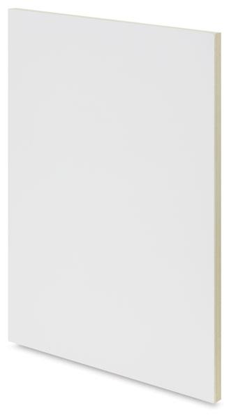 "Flat Panel, 18"" × 24"""