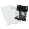 Canson Edition Drawing Pads