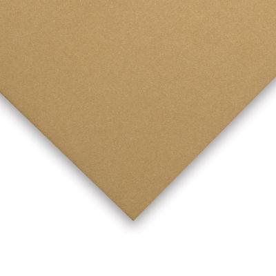 Kraft Paper, 15 Sheet Pad