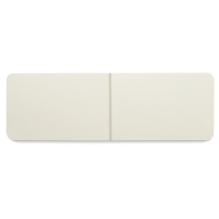 Delta Series, 25 Ivory Sheets