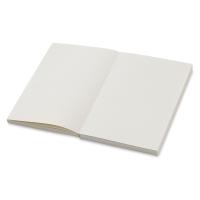 Dear Hilma, 120 Sheets of White Paper