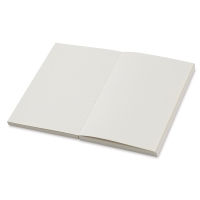 Trocadero, 120 Sheets of White Paper
