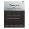 Arnhem 1618 Paper Pad, 15 Sheets