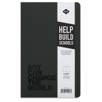 Softcover Sketchbooks