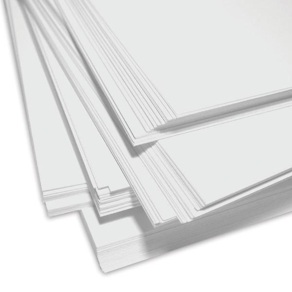 Bulk Drawing Paper Pack