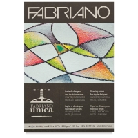Unica Printmaking Pad