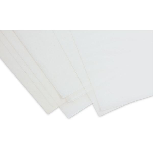 Bulk Tracing Paper