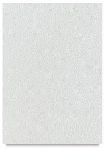 Aquabord Texture