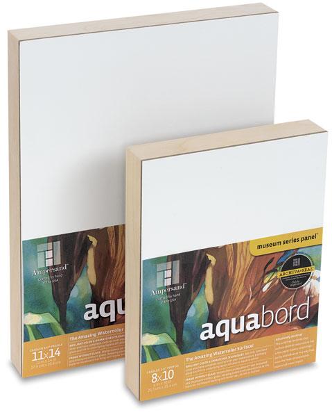 Aquabords
