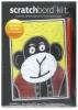 Sunshine Monkey, Step-by-Step Project Kit