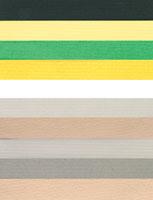 Hahnemühle Premium Velour Paper