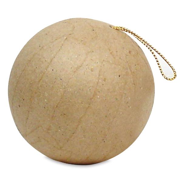 Ball, Mini