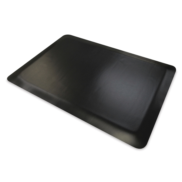 Floor Protection Pro Top Anti-Fatigue Mat