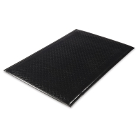 Guardian Floor Protection Soft Step Supreme Anti-Fatigue Mat