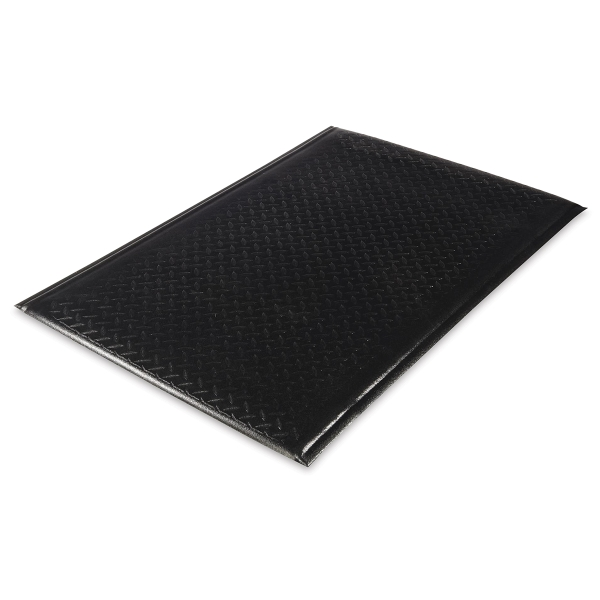 Floor Protection Soft Step Supreme Anti-Fatigue Mat