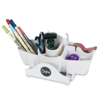 Big Shot Tool Caddy (Supplies not included)