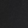 Black (Detail)