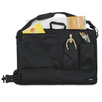 "Tote Folio, 24"" × 36""  (Contents not Included)"