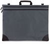 Softside Portfolio, Gray