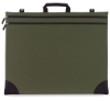 Softside Portfolio, Khaki Green
