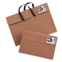Star Products Red Wallet Portfolios