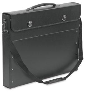 Premium UC Case