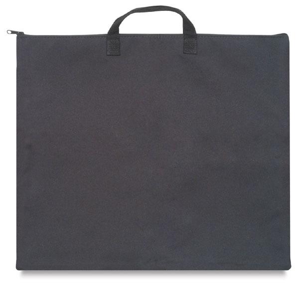 Black Portfolio